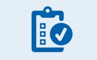 Контроль бухгалтерского учета в режиме онлайн