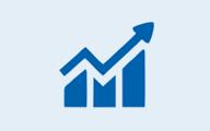 Позволяет сравнить показатели продаж и остатков денежных средств  за различные промежутки времени