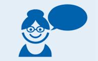 Прямая связь с бухгалтером или юристом с помощью мобильного  ПО «Интегро»