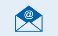 Возможность отправлять снимки документов непосредственно  из мобильного ПО «Интегро»