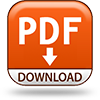 download_pdf-100